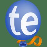 TextExpander5
