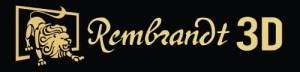 Rembrandt3D (PRNewsFoto/Rembrandt 3D)