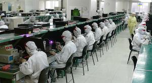 Electronics_factory_in_Shenzhen