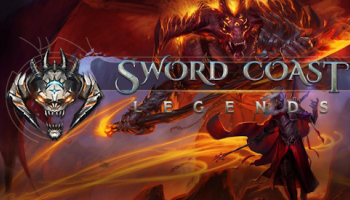 SwordCoast