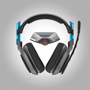 A40-Halo-front-600x600