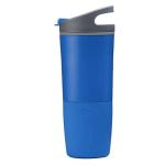 Ozmo Smart Water Bottle