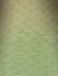 Mikes Carpet and Flooring | Clearance | Carpet Clearance ...
