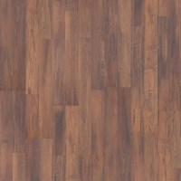 Mikes Carpet and Flooring | Laminate | 8mm Laminate ...