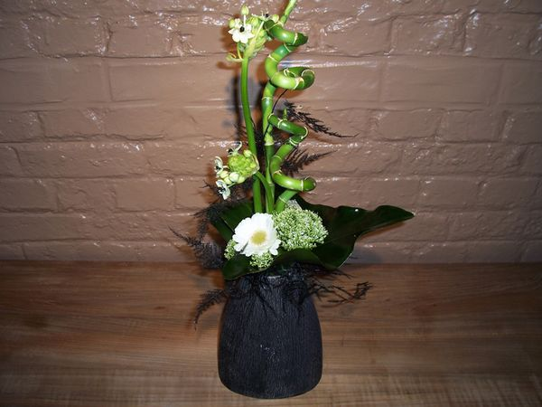 Mikes Flowers Designer Floral