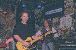 Mike Shupp Live at CBGB