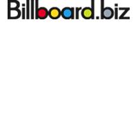 Billboard.biz | Music Industry