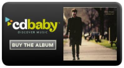 CD Baby Digital Sales