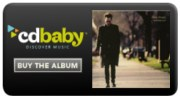 CD Baby Digital Sales