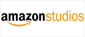 Amazon Studios | Amazon Storybuilder