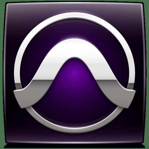 Avid Pro Tools® 12