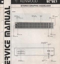 ge profile prodigy wiring diagram [ 828 x 1086 Pixel ]