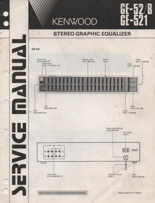small resolution of ge profile prodigy wiring diagram