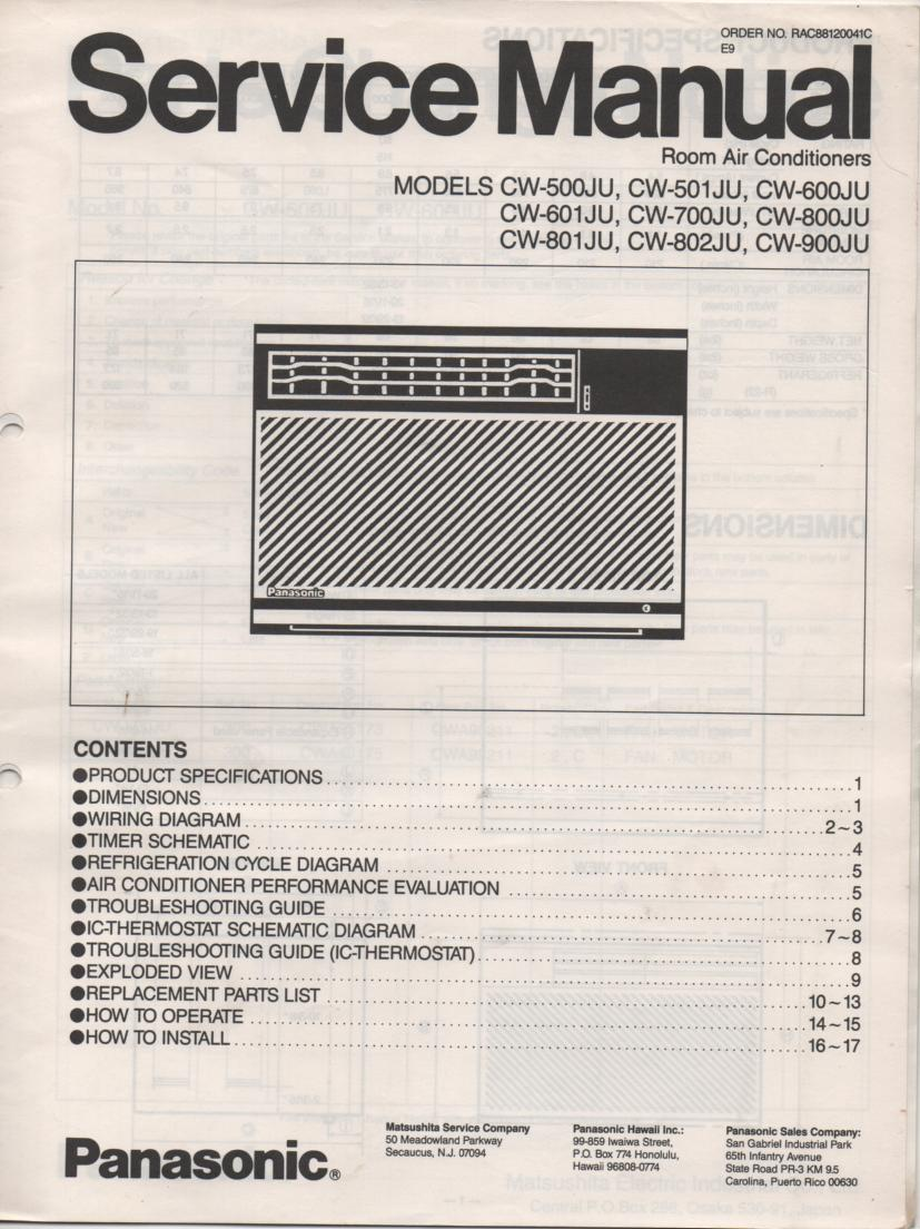 hight resolution of hitachi air conditioning wiring diagram