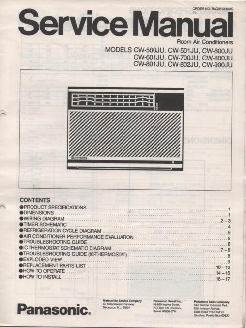 small resolution of hitachi air conditioning wiring diagram