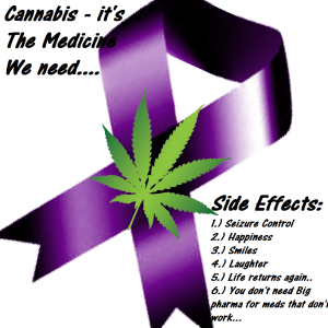 Marijuana-and-Epilepsy-1.png?resize=300%2C300&ssl=1