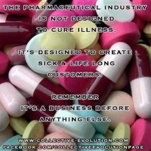 pharma.jpg?resize=300%2C300&ssl=1