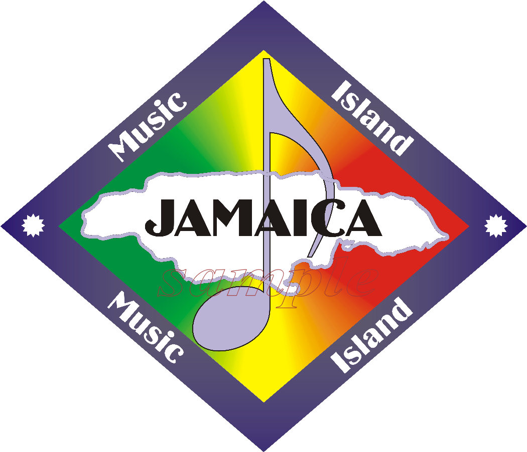 jamaican music is catalyst for social Race and class interaction in jamaica  much harder to achieve economic and social success than the lucky few  and our example could be a catalyst for.