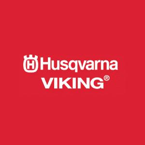 Husqvarna Viking Australia