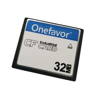 Janome 300e 32mb ATA Memory Card