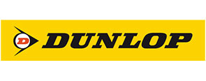 Dunlop-tyres-mobile-fitting-service-mike-stokes-tyres-bournemouth-poole-christchurch-dorset
