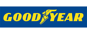 Goodyear-tyres-mobile-fitting-service-mike-stokes-tyres-bournemouth-poole-christchurch-dorset