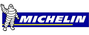 Mithclin-tyres-mobile-fitting-service-mike-stokes-tyres-bournemouth-poole-christchurch-dorset