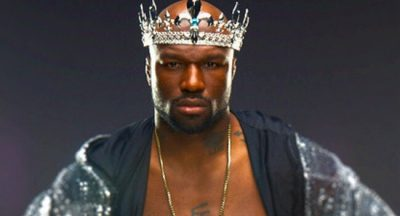 King Mo: No Limits