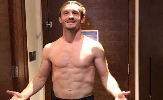 UFC: Unfiltered. Brad Pickett reflects on his career, days after his retirement.