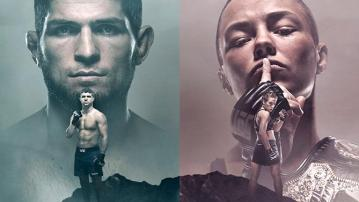 ufc 223 results