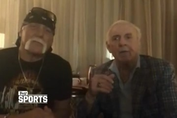 hulk-hogan-ric-flair-talk-ronda-rousey-wwe