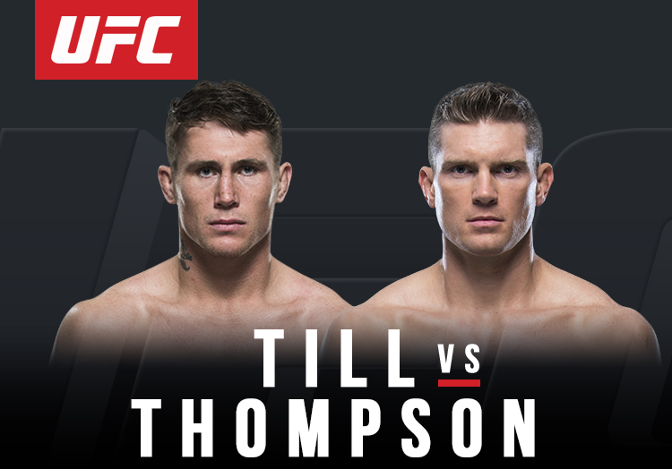 finally-official-darren-till-stephen-thompson