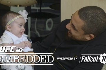embedded-whittaker-tai-colby-yoel-dos-anjos