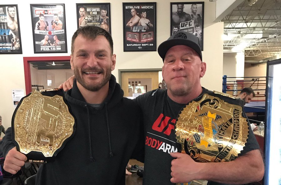 first-current-champs-stipe-hammer