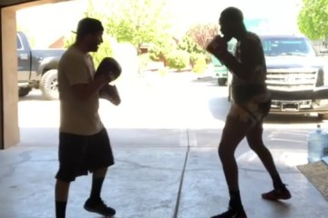 jon-jones-hitting-pads-savage