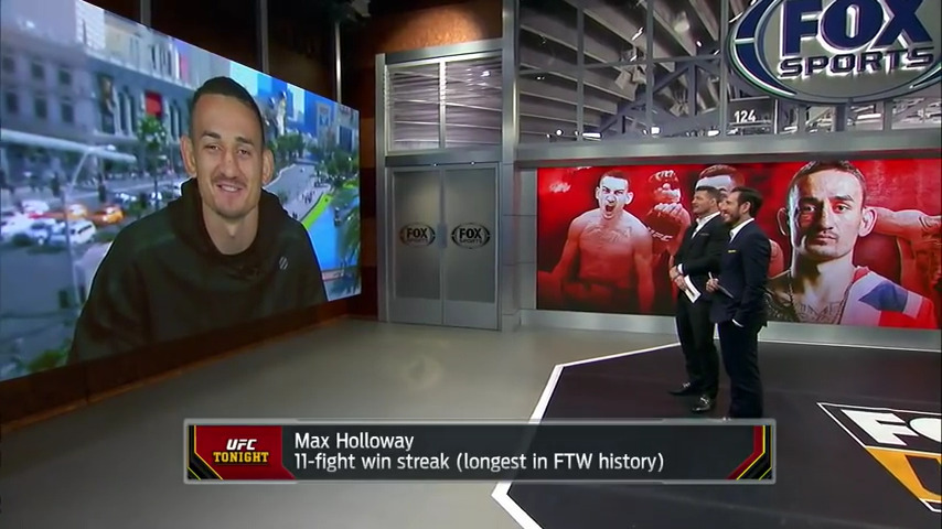 max-holloway-thanks-bisping-calling-looking
