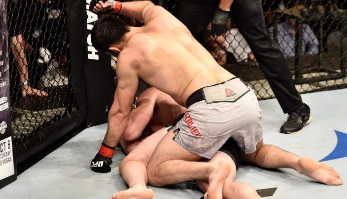 dollaway-stoppage-herb-dean