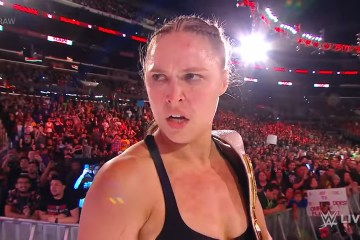 hellacious-beating-night-ronda-defended