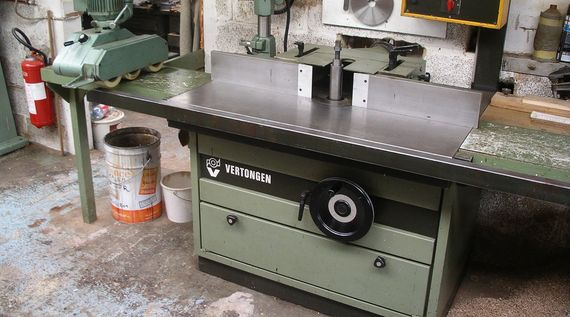 Woodworking Tools Archives ⋆ Page 3 of 5 ⋆ Mikes Woodworking Projects — Page 3