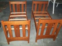 Amazing Easy Woodworking Ideas