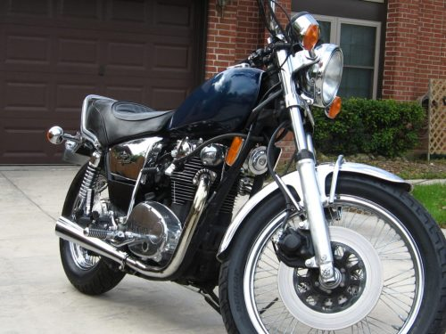 small resolution of 1983 yamaha xs650 heritage special
