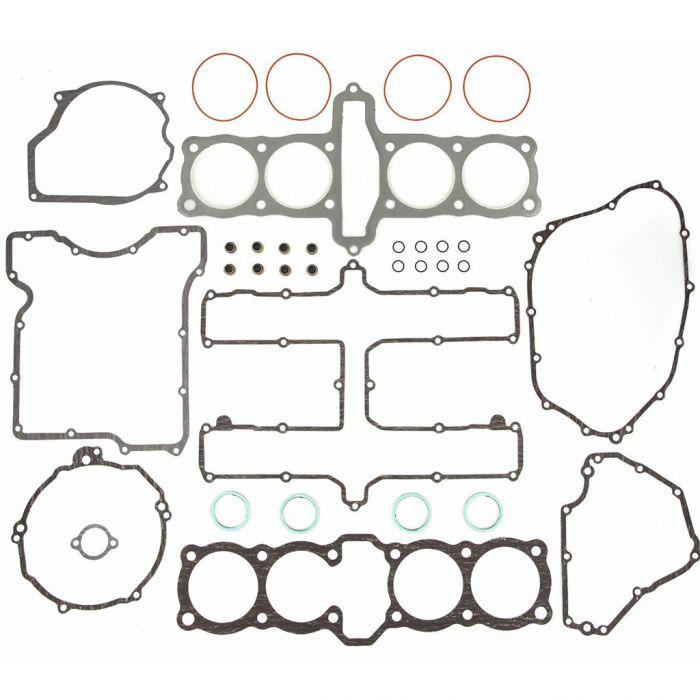 Gasket Set XS1100 Complete Set