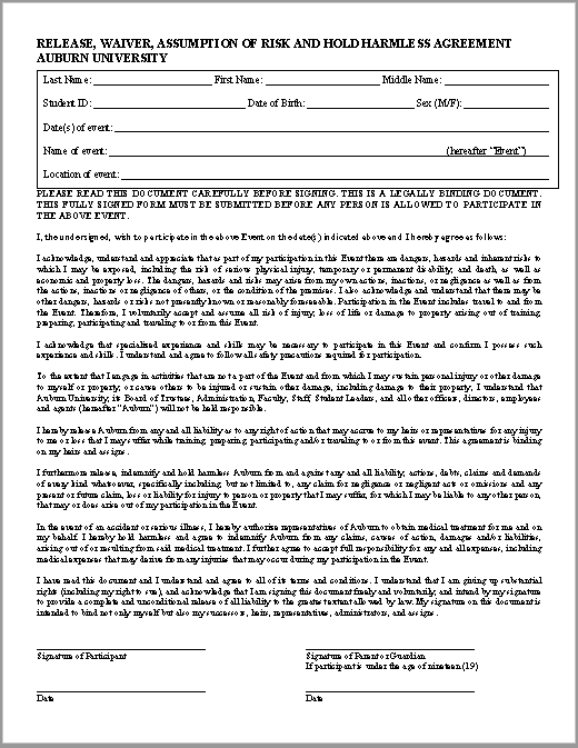 hold-harmless-agreement-template-13;