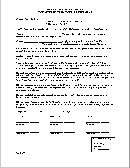 hold-harmless-agreement-template-15;