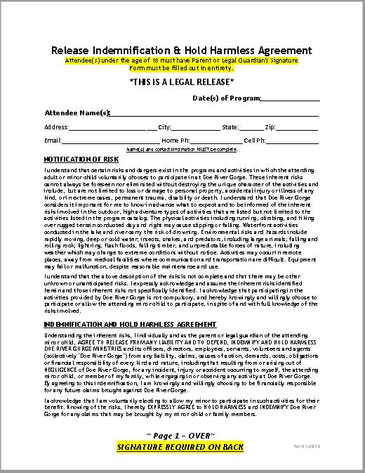 hold-harmless-agreement-template-20;