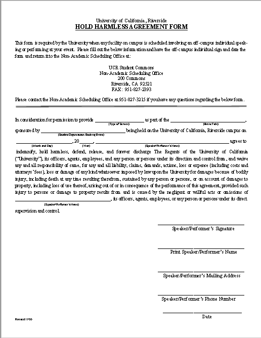 hold-harmless-agreement-template-25;