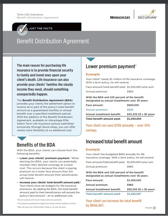Distribution agreement template 15..