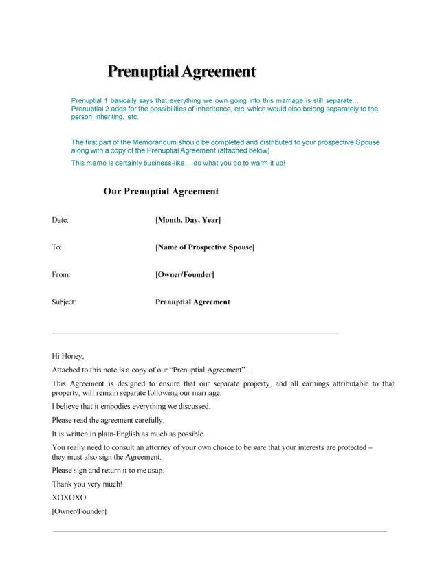 Prenuptial-Agreement-Template-02