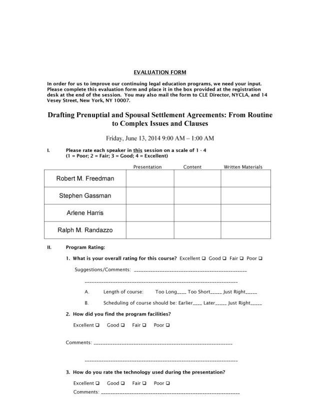 Prenuptial-Agreement-Template-12
