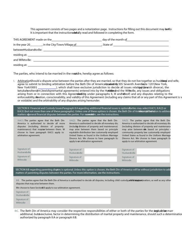 Prenuptial-Agreement-Template-14